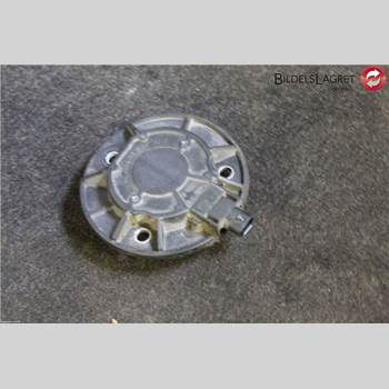 Givare - Varvtal/Tändläge AUDI A4 12-15 AUDI            B8 A4 LIMOUSINE 2014 06L 109 259 D