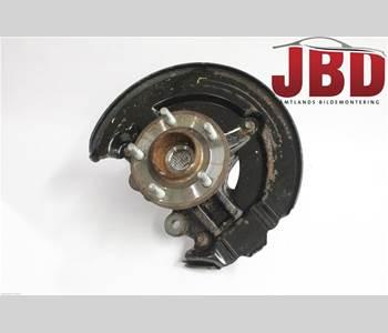 JA-L513603