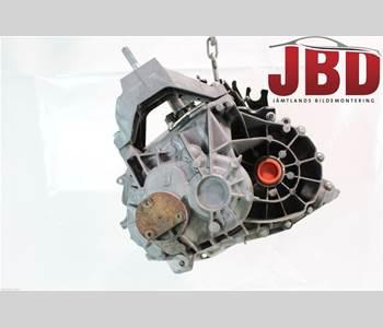 JA-L513619