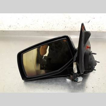 Spegel Yttre El-justerbar Vänster CADILLAC SRX 2008 15807483