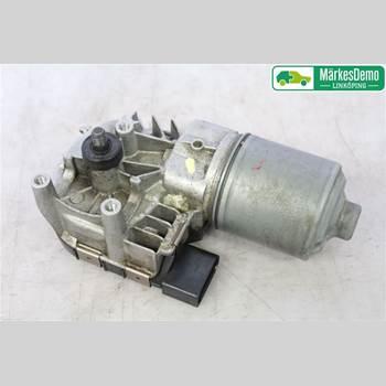 VOLVO S40 08-12 VOLVO M + S40 S40 2010 31253518