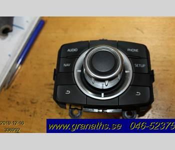GF-L336202