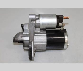 F-L918015