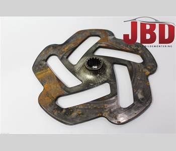 JA-L513697