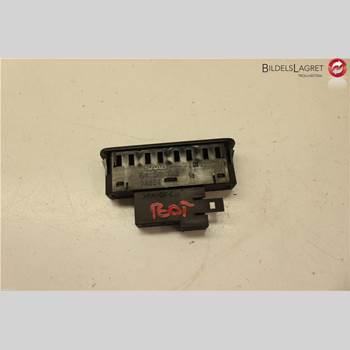 SAAB 9-5 -05 9-5 (I) 2002 5450192