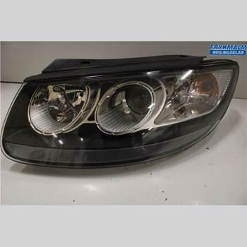 HYUNDAI SANTA FE  06-12 Hyundai Santa Fe  06-12 2007 921012B020