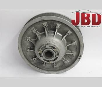 JA-L513733