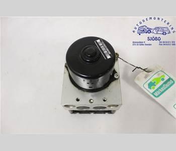 TT-L517609