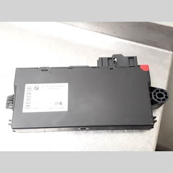 MINI COUPE R56 05-14 MINI UKL-L COOPER SD 2012 61359395657