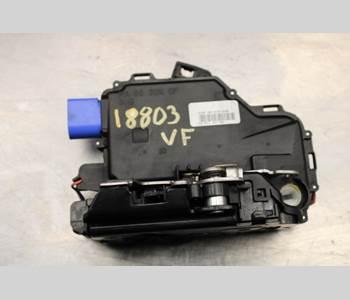 VI-L590954