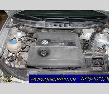 GF-L336245