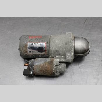 Startmotor Diesel HYUNDAI ix35 1.7CRDi Diesel SUV 116HK 2012 361002A800