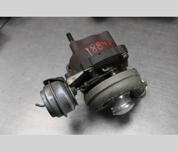 VI-L591067
