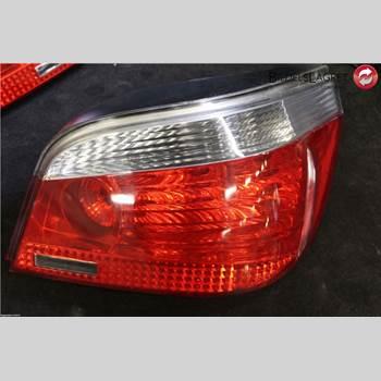 BMW 5 E60/61 Sed/Tou 02-10 BMW 520I SEDAN 2005 63 21 7 165 738