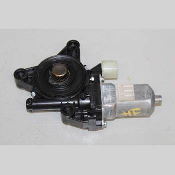Fönsterhissmotor KIA CARENS III 13- KIA CARENS 1,7 CRDI KOMF 2014 82460A4000