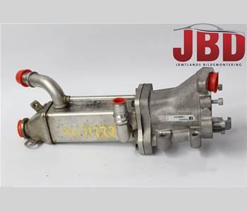 JA-L513922