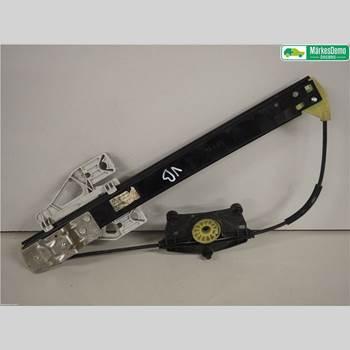 AUDI A4/S4 08-11 1,8 TFSI. AUDI A4 AVANT 2009 8K0839461C