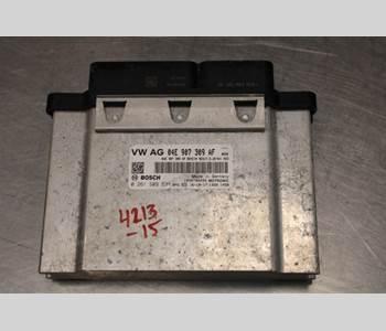 VI-L591469