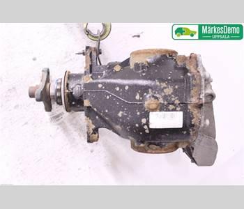 B-L1123290