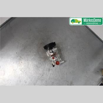 AC Kompressor AUDI A6 19- Audi A6 F2-C8 19- 2019 4K0816803K