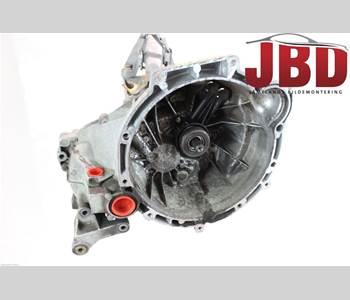 JA-L514025