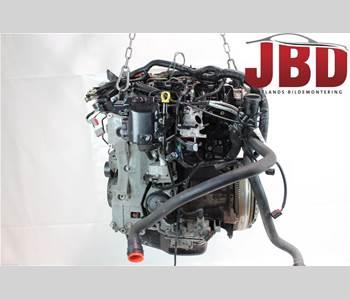 JA-L514027