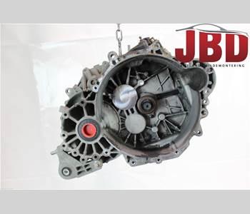 JA-L514028