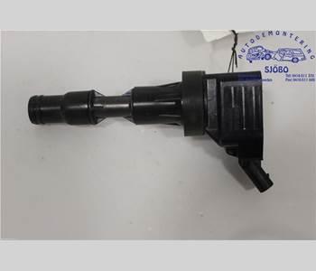 TT-L519911