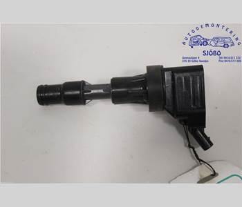 TT-L519912