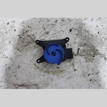 AC Reglermotor AUDI A4/S4 05-07 AUDI A4 2,0 T FSI 2005 0132801322