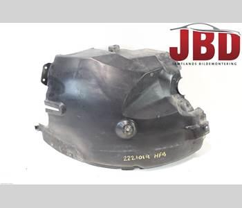 JA-L514091