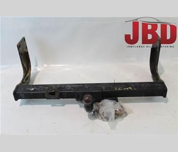 JA-L514102