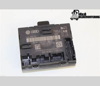 X-L545882