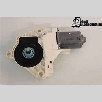 Fönsterhissmotor AUDI A7/S7 4G 11-17 Audi A7-s7 4g 11- 2011 8K0959801B