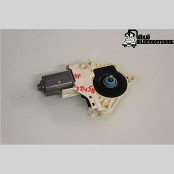 Fönsterhissmotor AUDI A7/S7 4G 11-17 Audi A7-s7 4g 11- 2011 8K0959802B