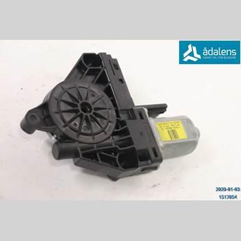 Fönsterhissmotor VOLVO V60 14-18 1 V60 2014 31253064