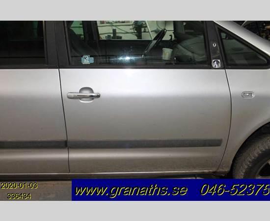 GF-L336434