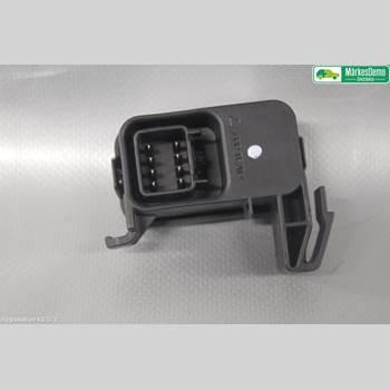 Givare Övrigt OPEL INSIGNIA 09-16 2,0 CDTI. OPEL INSIGNIA 4WD 2014 22906040