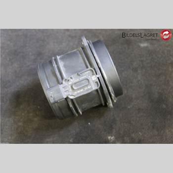 Inj.Luftmassamätare VW CRAFTER II / E-CRAFTER 17- VOLKSWAGEN, VW CRAFTER 2017 03N906461