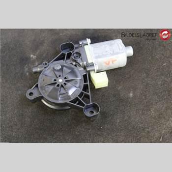 Fönsterhissmotor VW CRAFTER II / E-CRAFTER 17- VOLKSWAGEN, VW CRAFTER 2017 8W0959802