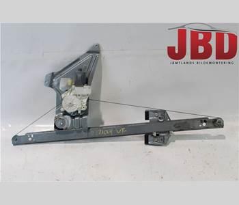 JA-L514220