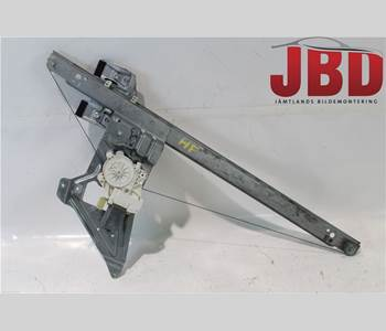 JA-L514221