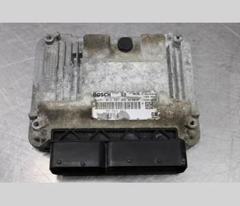 VI-L591701