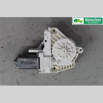 Fönsterhissmotor AUDI A6 ALLROAD D KOMBI 5D 2014 8K0959802B