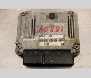 VI-L591772