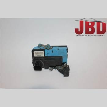 JA-L397754