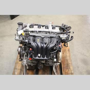MAZDA 3 I 03-06 1,6 16V 2005 Z62710300B