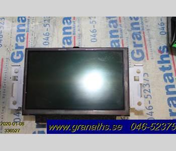 GF-L336527