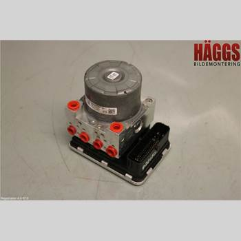 ABS Hydraulaggregat VW TIGUAN 16- Vw Tiguan 16- 2017 5Q0614517CF
