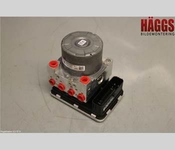 HI-L618657
